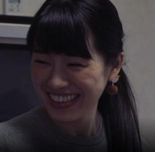 Esposa e hijos por un día: un servicio de alquiler de familias gana popularidad en Japón