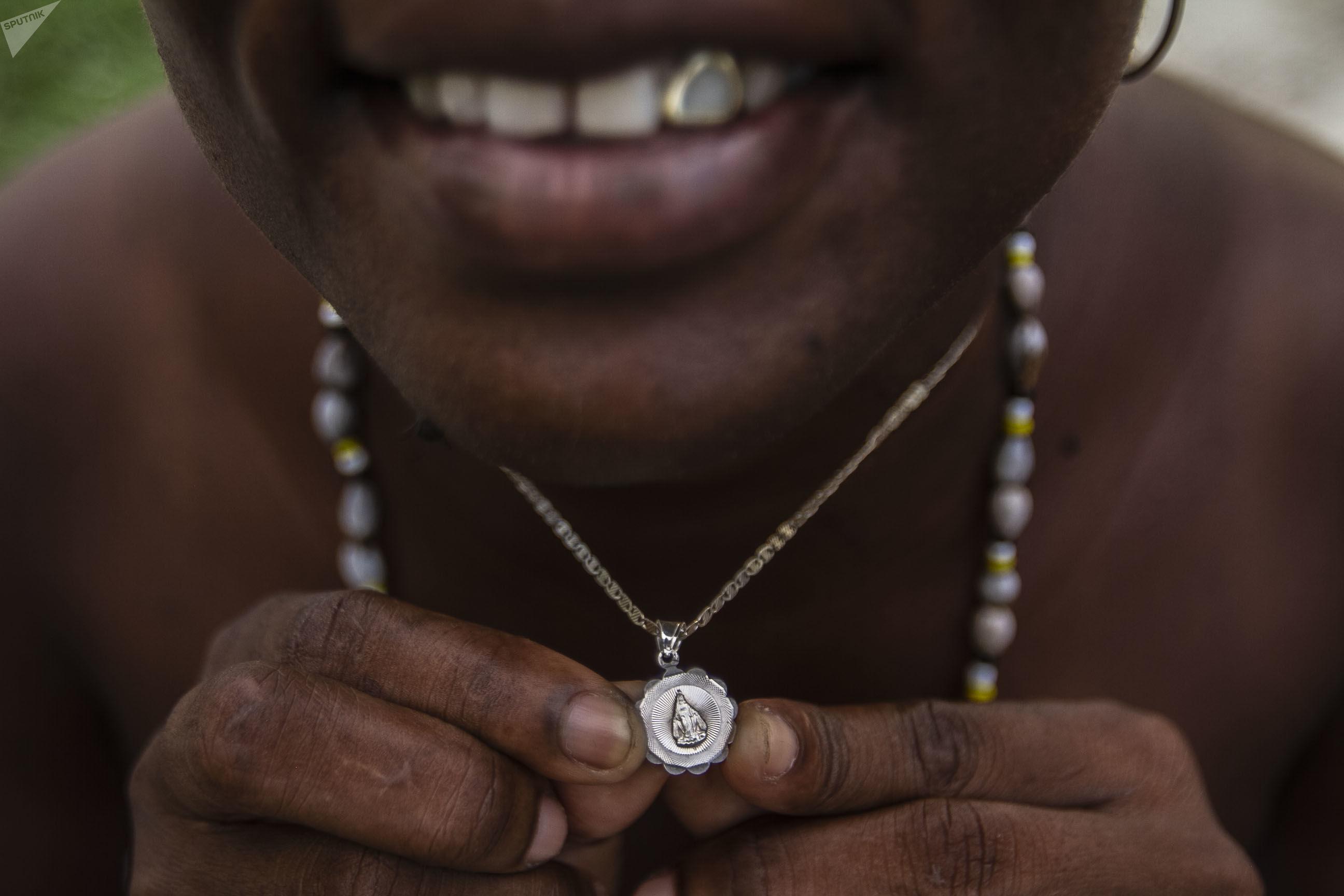 Chiapas, México: Mujer que salió de Honduras por persecución y discriminación debido a su preferencia sexual