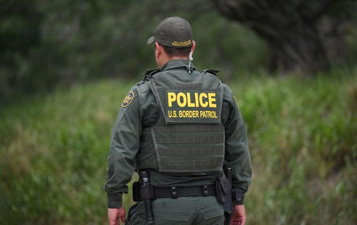 Un caso de 'gatillo fácil' de la Border Patrol busca la justicia en México