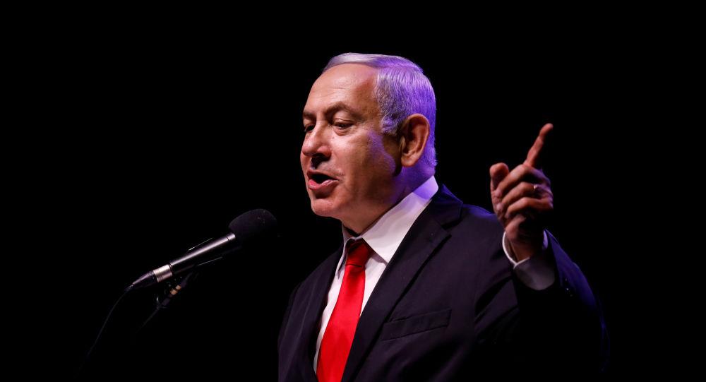 Hezbolá dice que Irán tiene la capacidad para bombardear a Israel
