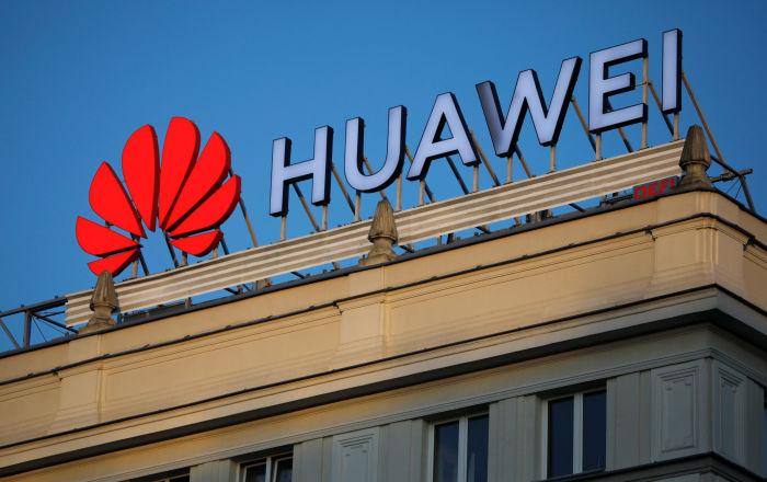 Huawei afirma que tiene firmados más de 50 contratos de 5G, incluidos 28 en Europa