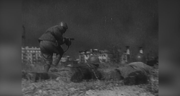 Stalingrado: hace 77 años comenzó la batalla más sangrienta de la historia