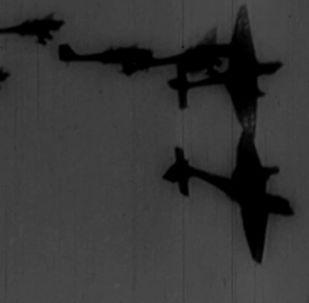 ¿Cómo la URSS logró salvar a Moscú de los bombardeos nazis?