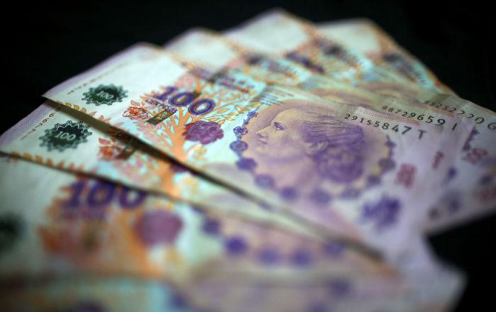 Argentina: la inflación le ganó a los salarios por primera vez desde 2002