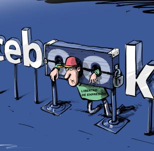 Facebook inicia la inquisición contemporánea en Italia