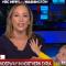¡Alerta de ternura! Un niño interrumpe una transmisión en vivo de su madre