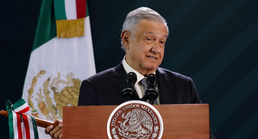 AMLO garantiza aumento salarial por encima de la inflación para 2020