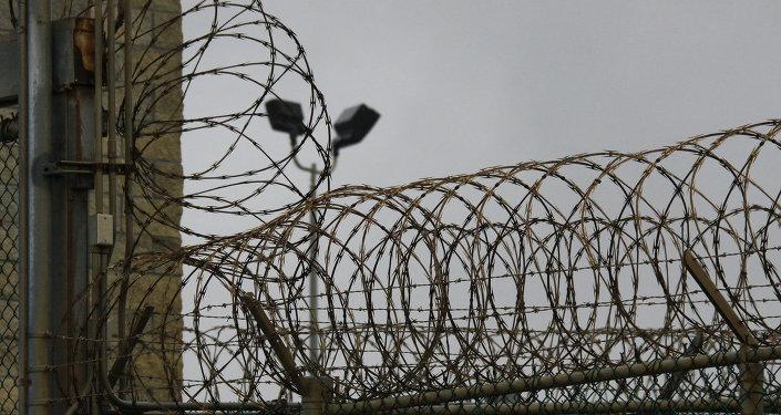 El ministro de Justicia de Brasil califica a las cárceles como escuelas del crimen
