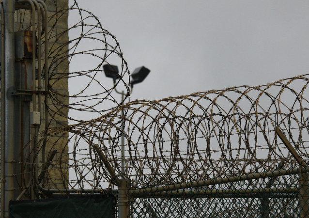 Rechazan pedido de libertad para exdictador boliviano Luis García Meza
