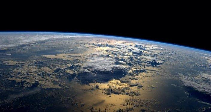 Roscosmos aplaza la renovación de satélites meteorológicos