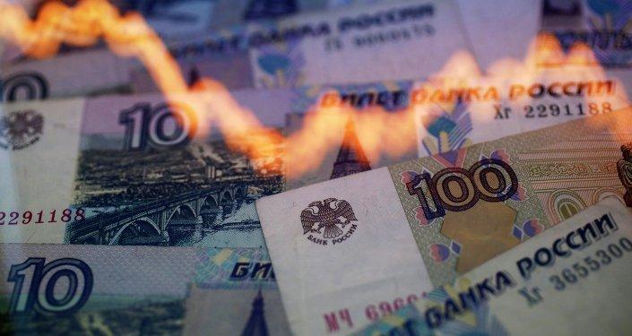 Expertos pronostican la inflación en Rusia a niveles del 14-16% para finales del año