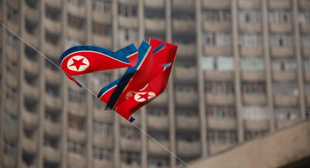 Corea del Norte dificulta la detección de sus lanzamientos de misiles con nueva tecnología