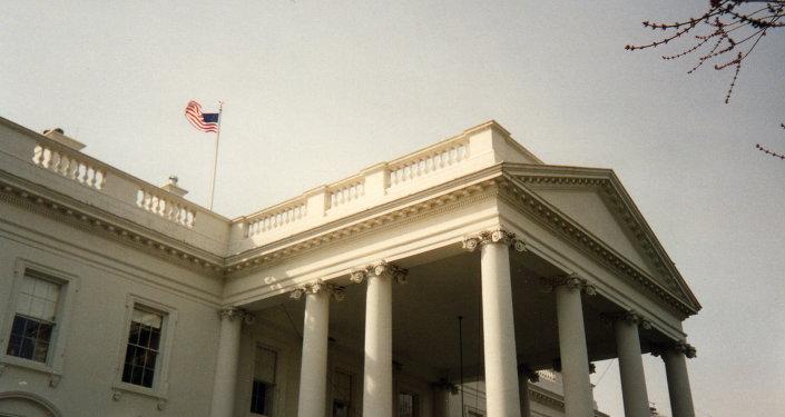 Washington advierte que Irán volverá a enfrentarse a sanciones si incumple sus compromisos