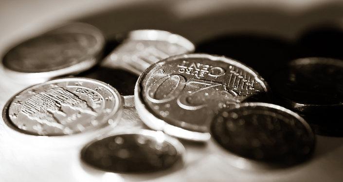 Euro español