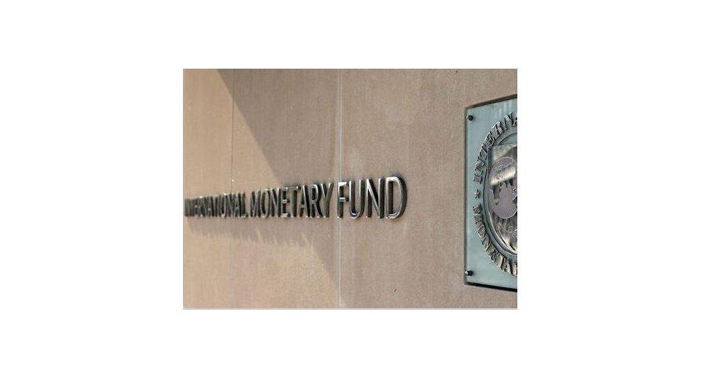 El Fondo Monetario Internacional (FMI)