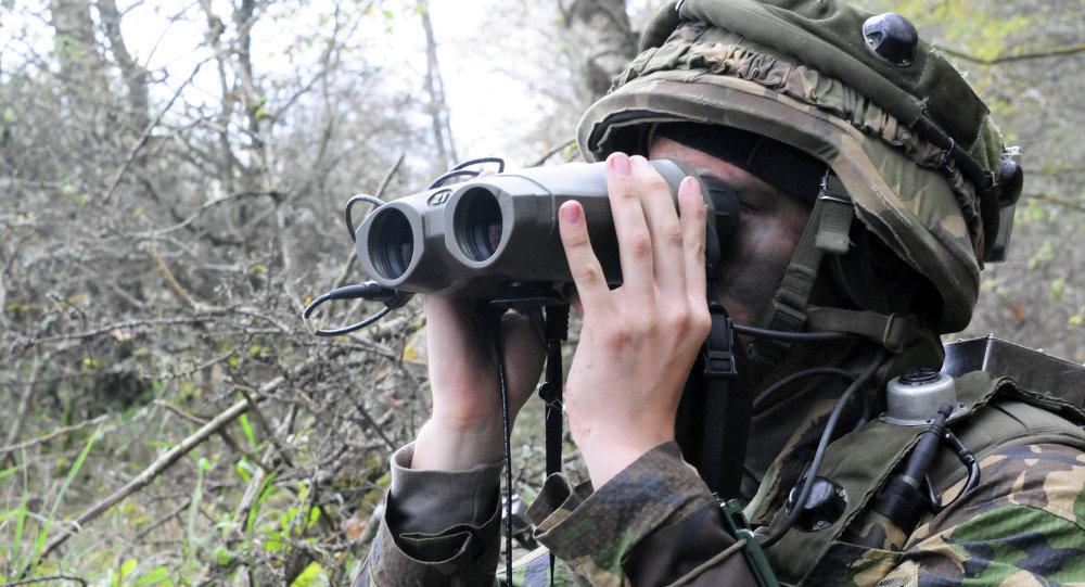 Expertos afirman en que el refuerzo de la OTAN en Europa amenaza la seguridad regional