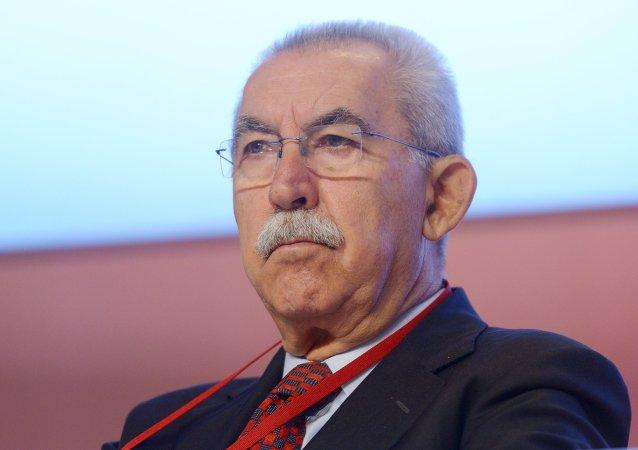 V Международная научная конференция Зиновьевские чтения