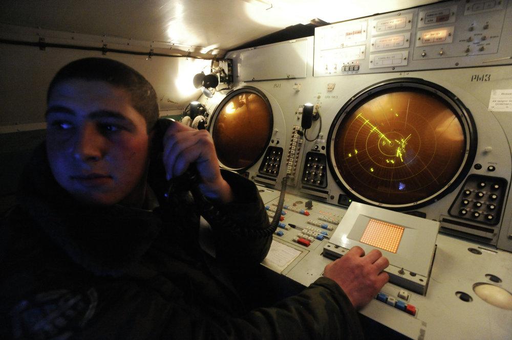 Sistema de datos radiofónicos