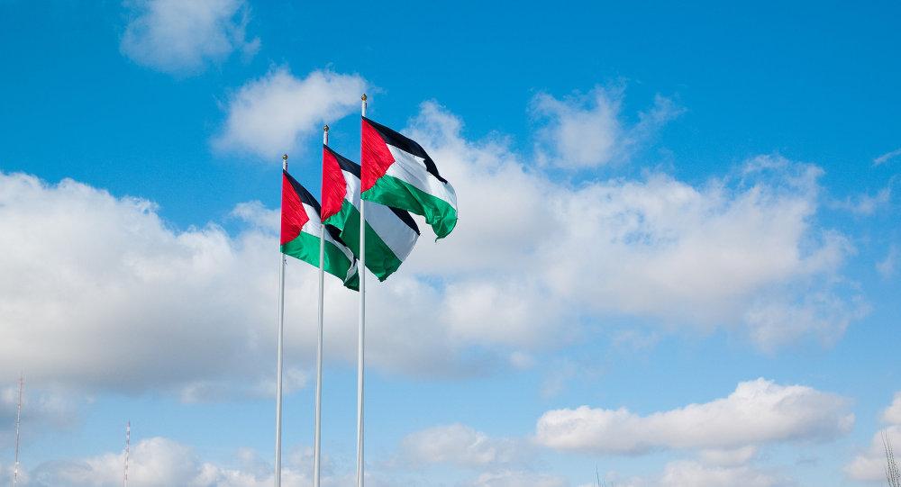Liga Árabe pedirá admitir a Palestina en la ONU como miembro permanente