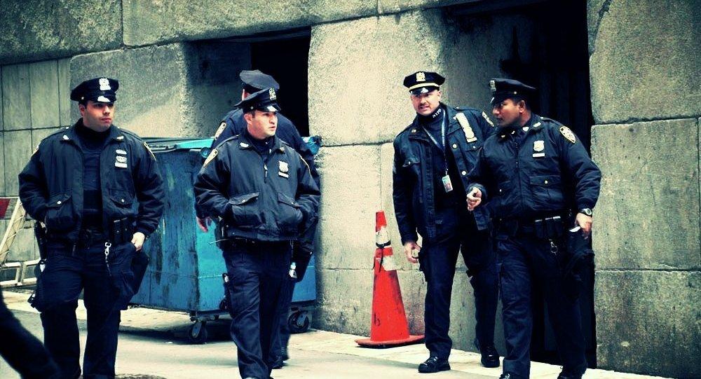Dos mujeres detenidas en Nueva York por planear un atentado terrorista