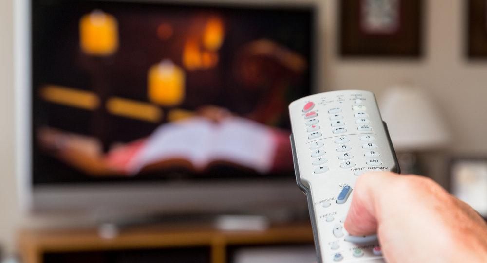 Ucrania prohíbe la proyección de películas y series rusas sobre el Ejército