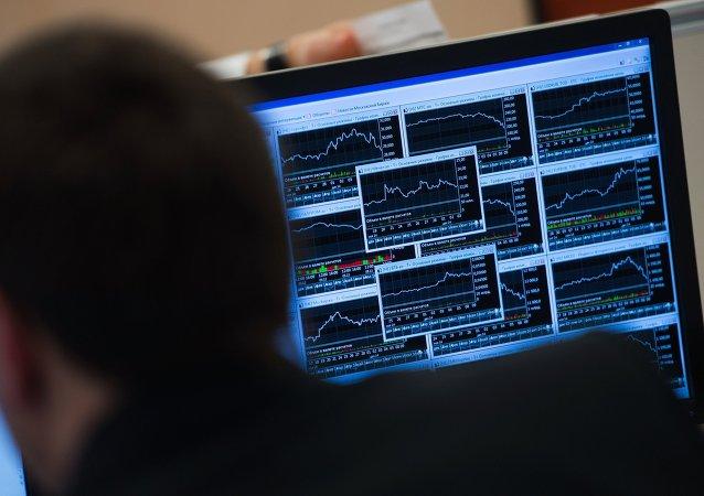 Aumentan por tercera semana consecutiva las inversiones extranjeras en fondos rusos
