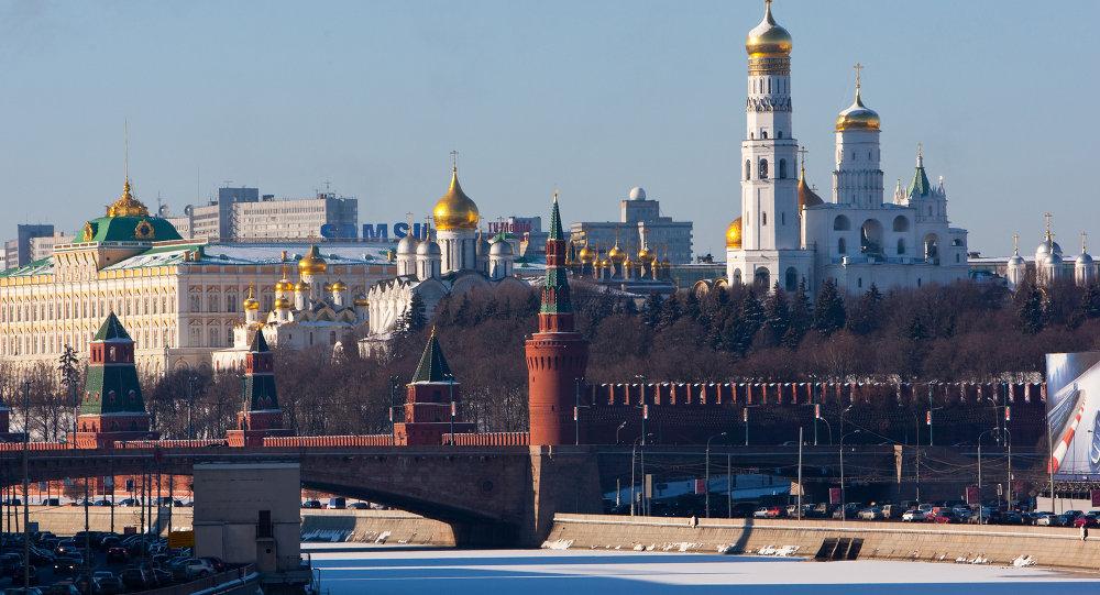 Moscú examina contramedidas en respuesta a las nuevas sanciones de Occidente