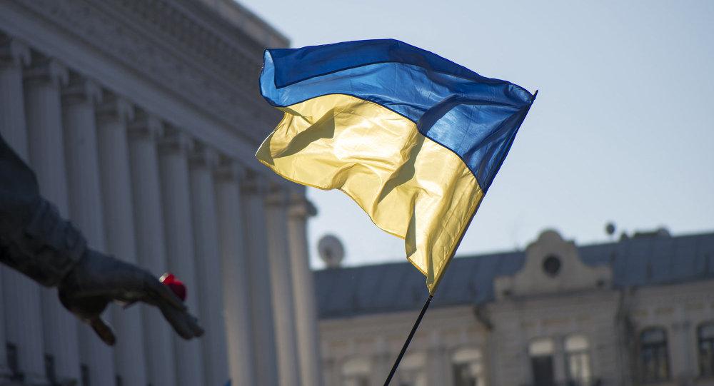 Ucrania entierra el proyecto democrático con su lucha contra el legado comunista