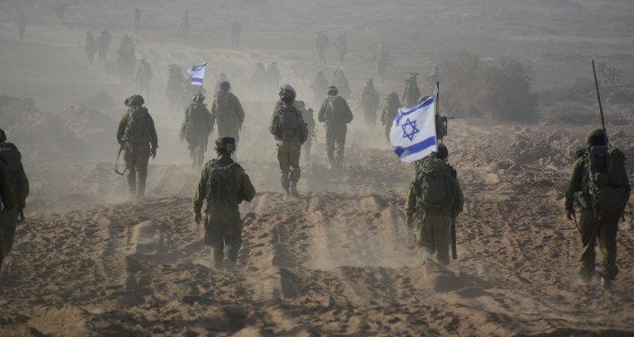 Israel despliega el sistema de defensa en el norte del país por temor a ataque de Hizbulá