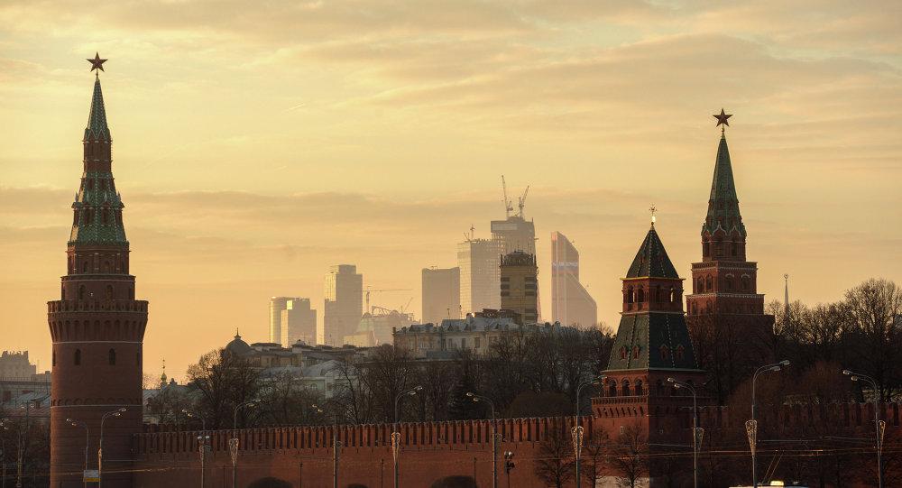 Rusia supone un contrapunto a la política agresiva de la OTAN, según experto