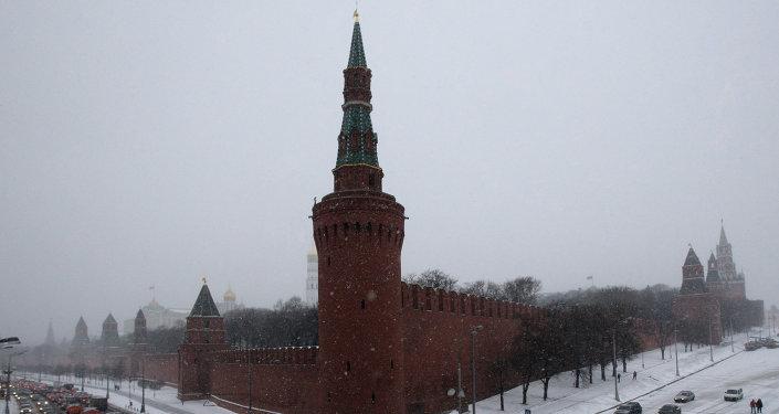 Moscú insta a Kiev a dar pasos concretos para impedir que se violen los derechos humanos