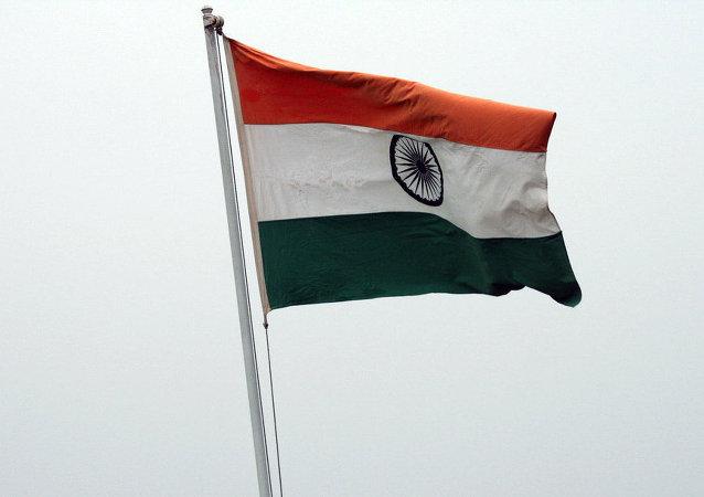 A EEUU no le gusta la política independiente de India hacia Ucrania, dice embajador ruso