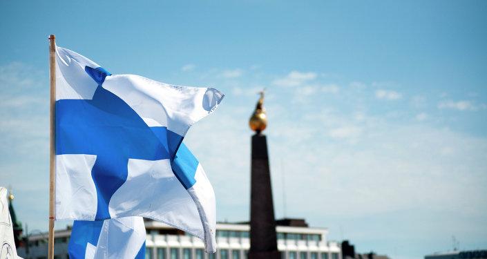 Finlandia pierde cientos de millones de euros por las sanciones contra Rusia
