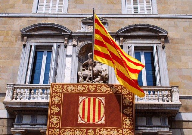 Los partidos independentistas catalanes siguen perdiendo fuerza