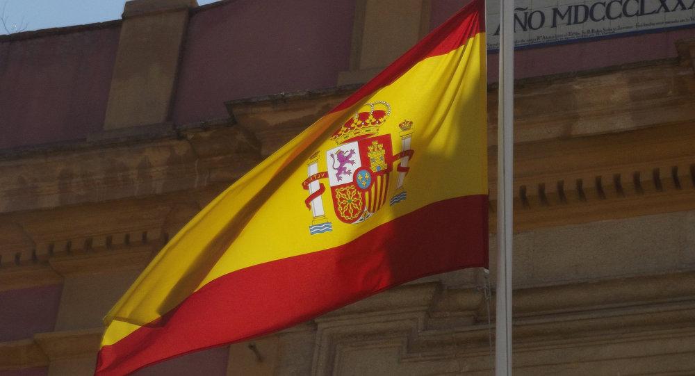 El Supremo abre causa contra la exalcaldesa de Valencia por blanqueo