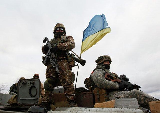 Comité contra la Tortura denuncia el uso excesivo de la fuerza por el Ejército ucraniano