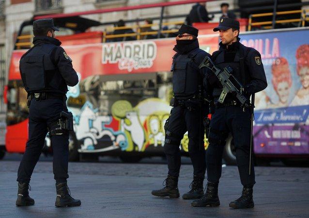 El Gobierno socialista de Zapatero aprobó un plan secreto contra el yihadismo en 2010