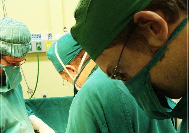 España bate récords mundiales en donación y trasplantes