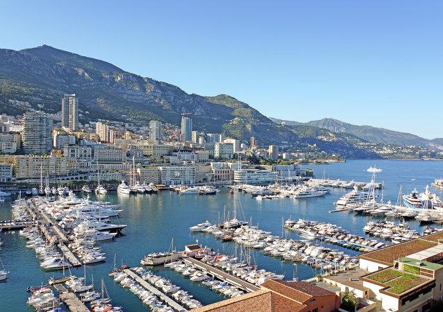 Mónaco planea abrir representación diplomática en Rusia en 2015