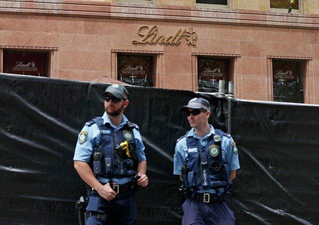 Australia califica de atentado la toma de rehenes en Sídney para indemnizar a las víctimas
