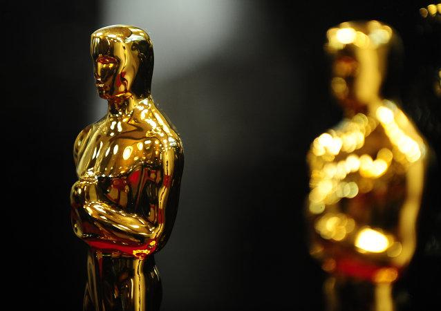 La rusa 'Leviatán', nominada al Óscar a la mejor película extranjera