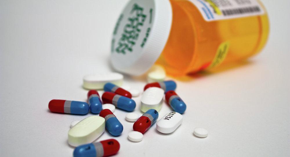 España triplica en 13 años el consumo de antidepresivos