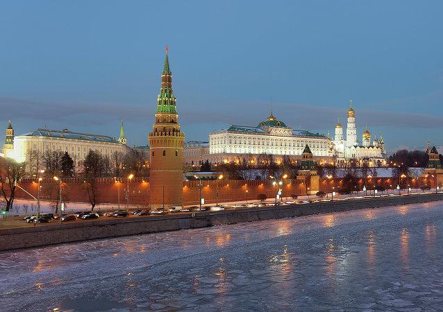 La mayoría de los rusos considera que la imagen de Rusia en otros países no es objetiva