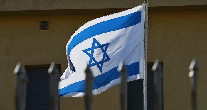 El servicio de espionaje interno israelí se opone a ilegalizar a un grupo judío extremista