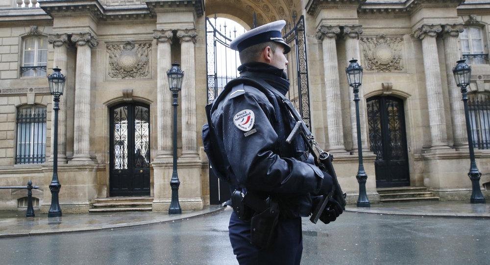 La contracultura europea lucha contra sus propios valores