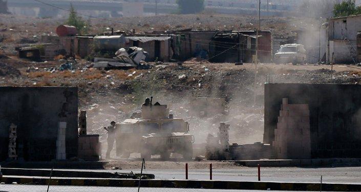 Situación en Yemen, 19 de enero, 2014