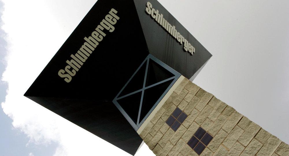 Petroamazonas EP pagó $550 millones a empresa Schlumberger por deuda