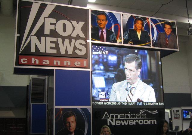 La Fox desestima una posible demanda de París
