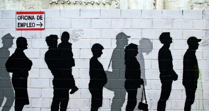 Grafismo en la calle San Pablo, Zaragoza