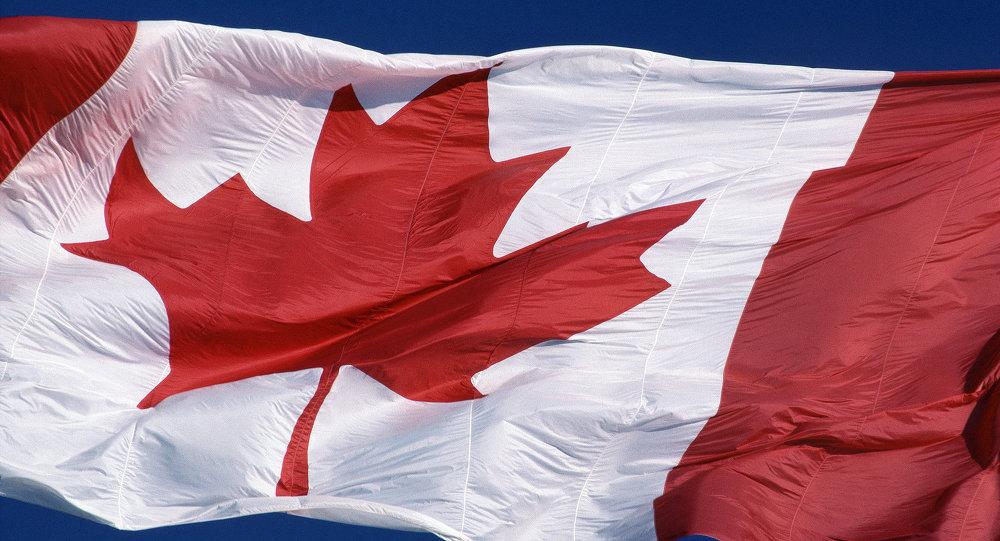 Canadá se prepara para asignar ayuda financiera a Ucrania por valor de $52 millones